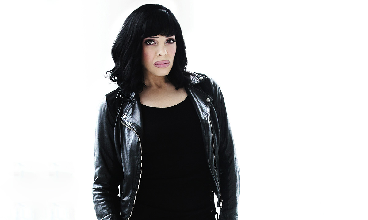 Bif Naked  The Feldman Agency-3767