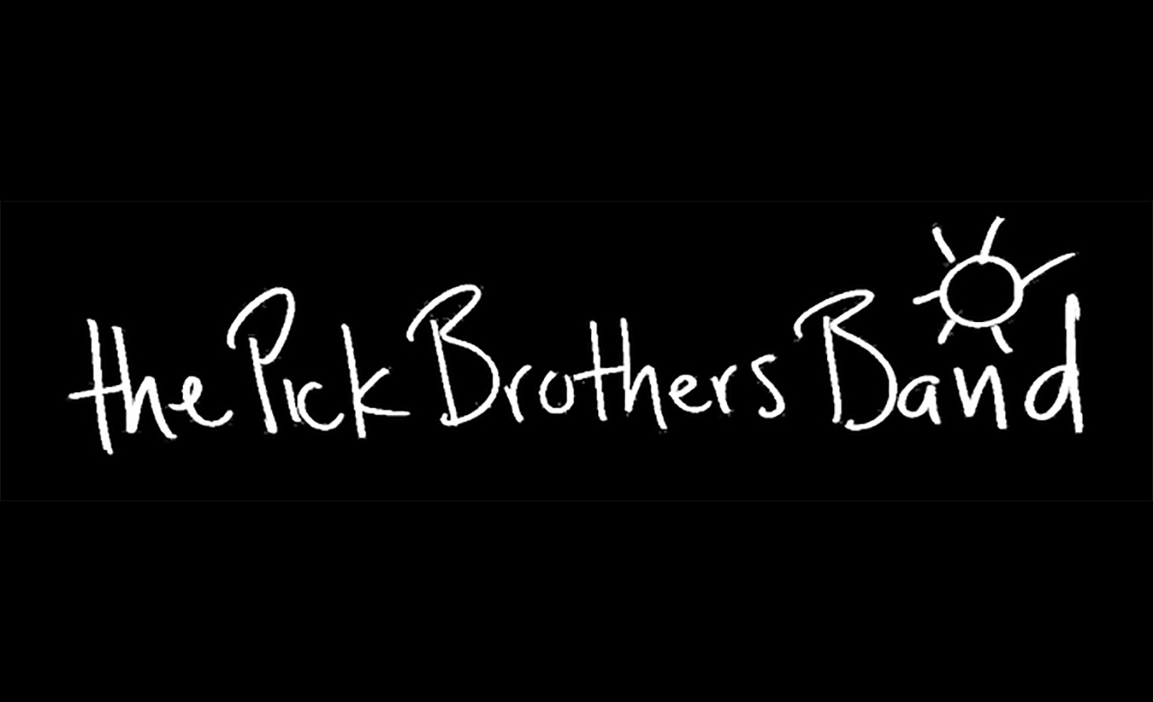 The Pick Brothers Band